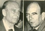 muerte Emilio Botín