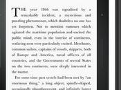 Amazon lanza nuevos lectores eBooks: sorprendente Kindle Voyage estándar