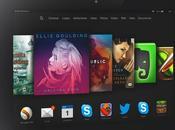 Amazon lanza tableta Fire varias novedades interesantes