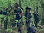 Sinopsis oficial quinta temporada 'The Walking Dead'