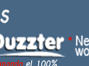 Duzzter Ganando 100% Inversion
