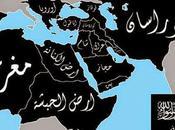 Yihadismo islámico aburrimiento