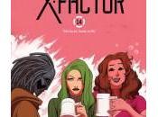 Lanzamientos Marvel Comics septiembre 2014