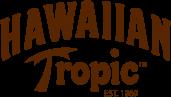 producto estrella verano: Hawaiian Tropic