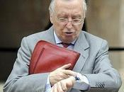 También Alemany, periodista escribía discursos Matas, entró prisión corrupción