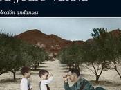 """lector Julio Verne"""" Almudena Grandes"""