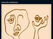 Novedades, septiembre 2014: Tusquets Editores