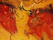 Georgeos Díaz-Montexano: remonta Paleolitico culto Poseidón?