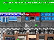 Repasa historia videojuegos convertido pixel rebelde. Impresiones Life Pixel