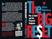 """gran """"reset"""" sistema monetario"""