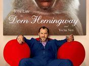 Hemingway (Richard Shepard)