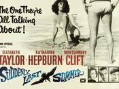 repente, último verano (1959)