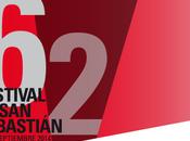 Festival Cine Sebastián 2014 despliega alfombra roja