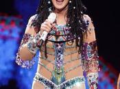 Cher, demandada racismo