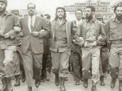 familias asturianas reclaman Cuba propiedades expropiadas Fidel Castro