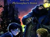 Nuevas Portadas Harry Potter