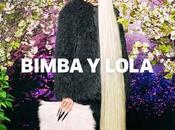 Catálogo Bimba Lola otoño-invierno 2014/2015: bolsos estampados mucho peluche