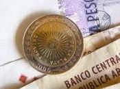 Billetes, bancos, tarjetas créditos, propinas free: Recomendaciones.