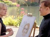"Primer trailer ""big eyes"", nuevo burton adams christoph waltz"