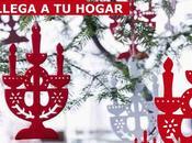 Navidad Ikea 2014 2015! catálogo