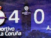 Deportivo Milan