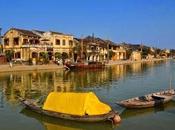 Vista Bon, Vietnam