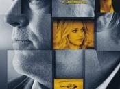 """Crítica hombre buscado"""", dirigida Anton Corbijn."""
