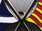 Escocia, Cataluña elecciones autonómicas