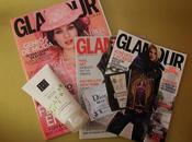 revistas Octubre 2014