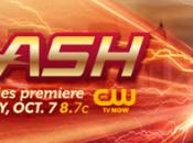 Nuevos Spots Televisivos Flash
