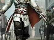 "sacó grilla estrenos 2015, adaptación ""Assassin's Creed"""