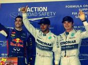 Resumen pole position singapour 2014 hamilton milésimas