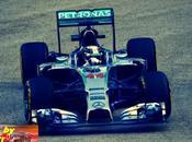 Hamilton afirma estar contento recuperacion error