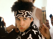 Will Ferrell confirma Stiller esta preparando secuela Zoolander