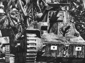 soldado para Guerra Mundial terminó