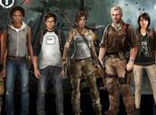 Participa, ¿qué actores escogerías para nueva película Tomb Raider?