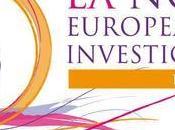 "llega noche Europea investigadores"""