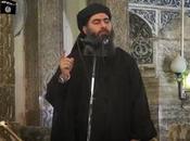 regreso plan yanqui rediseño «Medio Oriente ampliado»