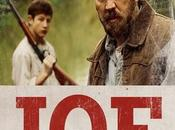 Crítica cine: 'Joe'