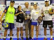 Resumen final World Padel Tour Sevilla