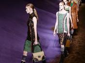 Milan fashion week ss15