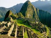 Productor chileno planea cultivar viñedos Machu Picchu