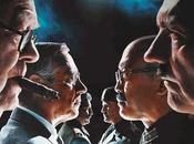 olor líderes Segunda Guerra Mundial