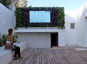 La ciudad jard n madrile a alfonso xiii paperblog for Ciudad jardin ibiza