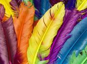 Colores tendencia otoño/invierno 2014/2015
