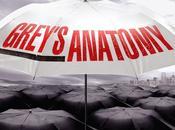 Diseccionando Anatomía Grey: temporadas