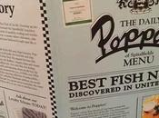 mejor 'fish chips' todo Reino Unido