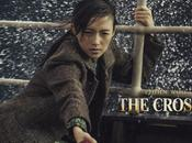 épica manda trailer 'The Crossing', nuevo John
