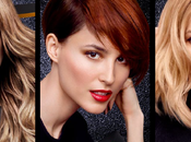Trending topic: tendencias color cabello, L'Oreal Professionnel.