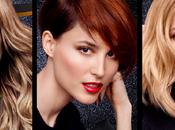 Trending topic: tendencias color cabello, L'Oreal Professionnel.